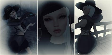 PicMonkey Collage21