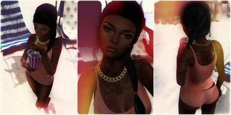 PicMonkey Collage214
