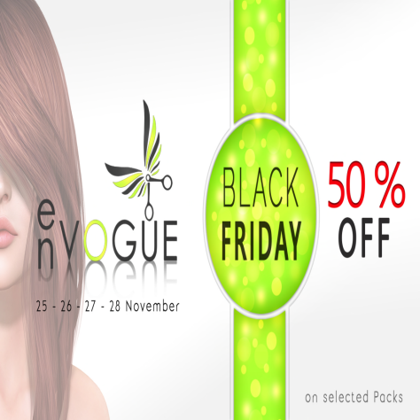 envogue-black-fridayy-2016-50-off